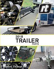 Trailer Parts 2018.jpg