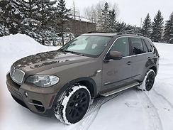 2012 BMW X5 image.jpg