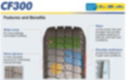 cf300-features.jpg