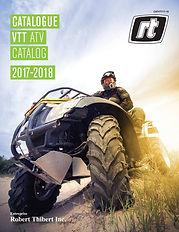 ATV 2018.jpg