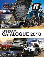 Accessories 2018.jpg