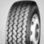 steer-tires.png
