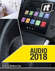Audio 2018.jpg