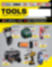Tools 2019.jpg