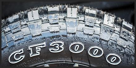 cf3000-2.png