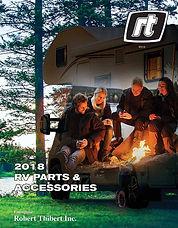 RV Accessories 2018.jpg