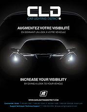 CLD Lights.jpg
