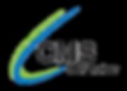 CMS logo 2.png