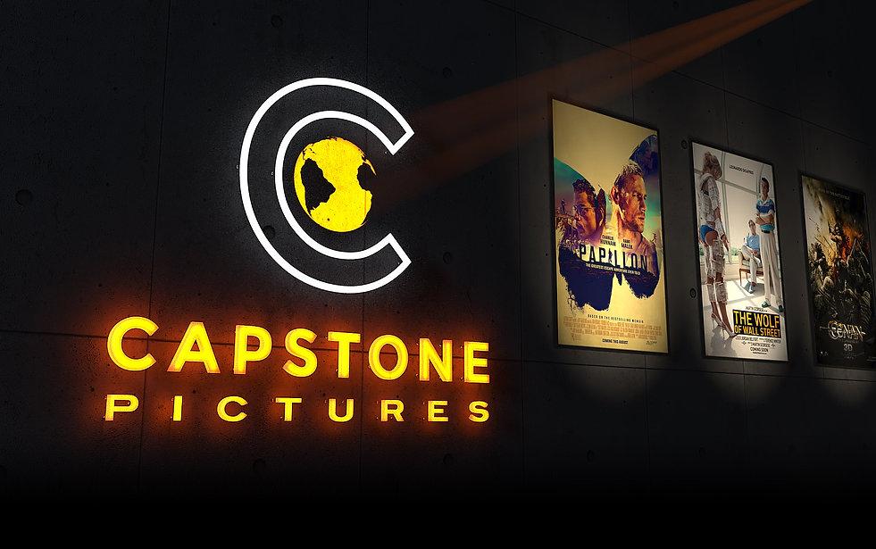 capstonePictures_01.jpg