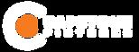 Logo_Capstone_negWhite_02.png