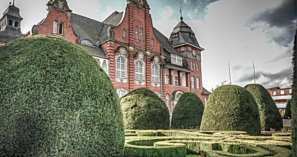 Kardiologische Praxis Papenburg