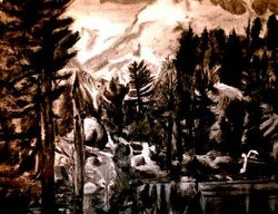 ForestTHMB