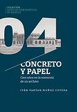 04 CONCRETO Y PAPEL - ARCHIVO MUNICIPAL-1.jpg