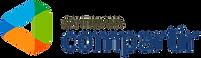 santillanacompartir_logo.png