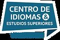 logo_nuevo_centro_de_idiomas.png