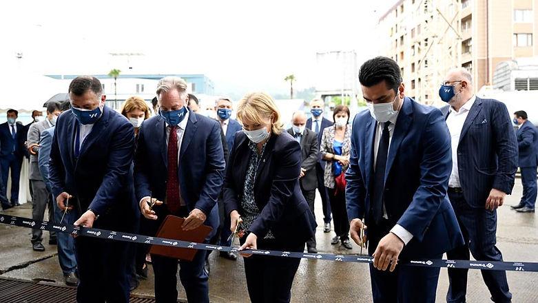 Batumi-MESDGeorgia-1.jpg