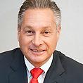 Weiner_051713_HHP-TA-CEO2013_0035.jpg