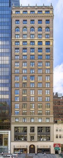 8-West-40th-Full-Building-8x20-Rev1.jpg