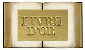 ouvrir le livre d'or
