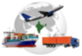 customs-clearing-freight-forwarding-larg