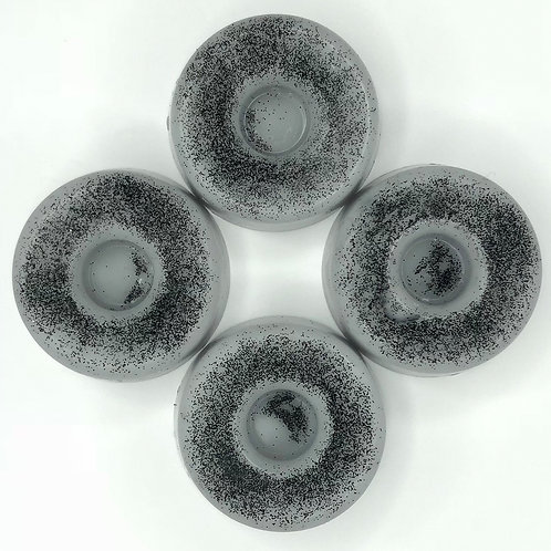 Creed WaxMelt Donuts
