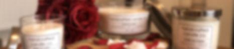 CandlesBanner