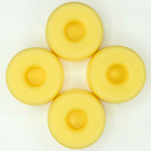 Jasmine WaxMelt Donuts