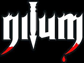 NILUM logo this.png