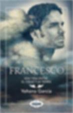 francesco_edited.jpg