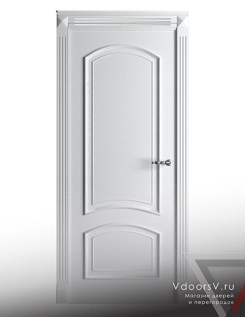 Альтадо М-7 Рал-белый
