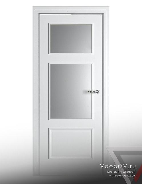 Норд М-011-2 Рал-Белый