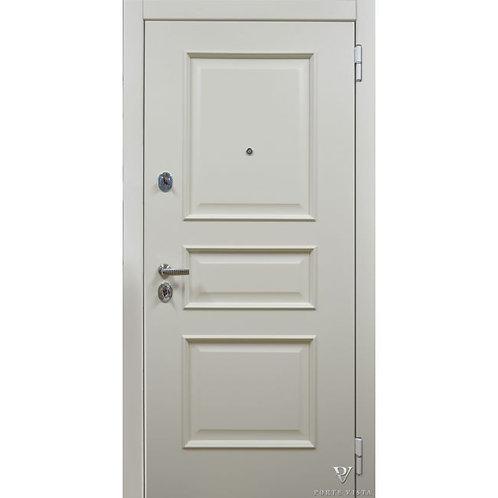 Дверь Терзо