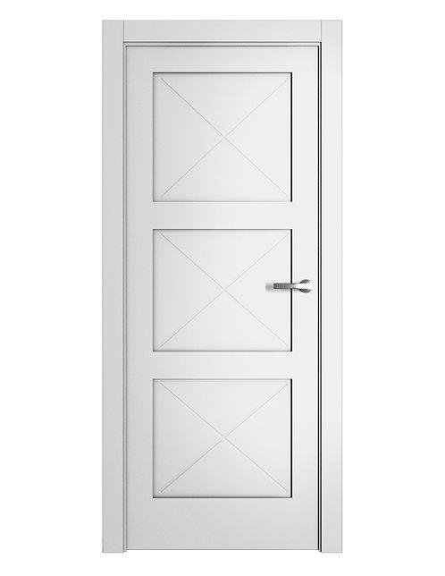 Door_Tinto_8 белый