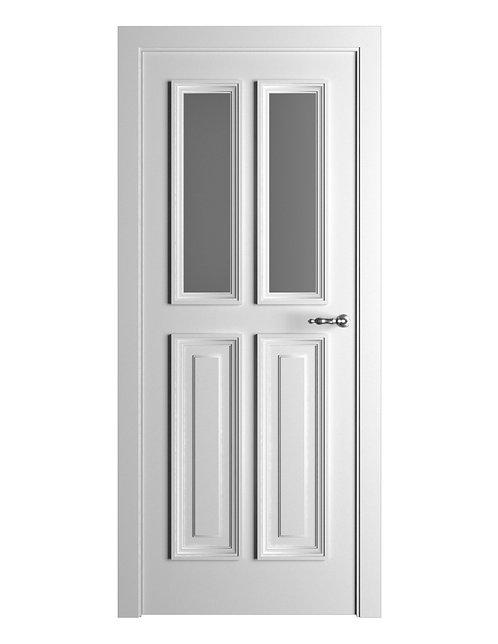 Regio_152 RAL-белый