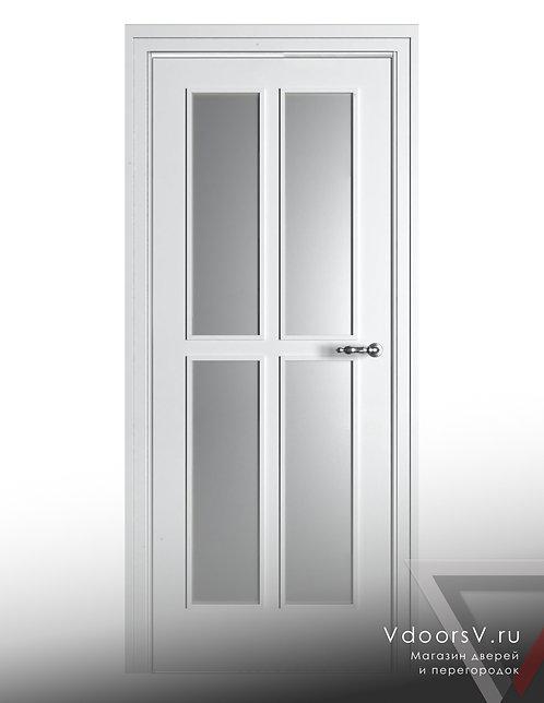 Норд М-019 Рал-Белый