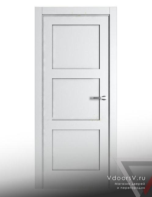 Тинто F3 Рал-Белый
