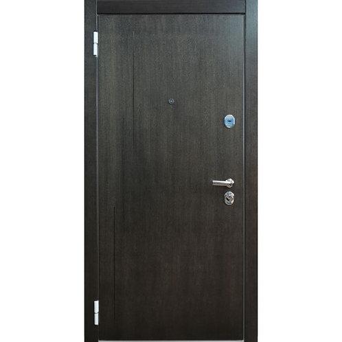 Дверь Фриз 3