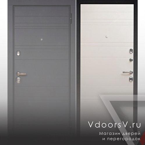 Дверь M700 с терморазрывом