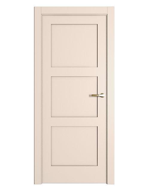 Door_Tinto_6 рал-9001