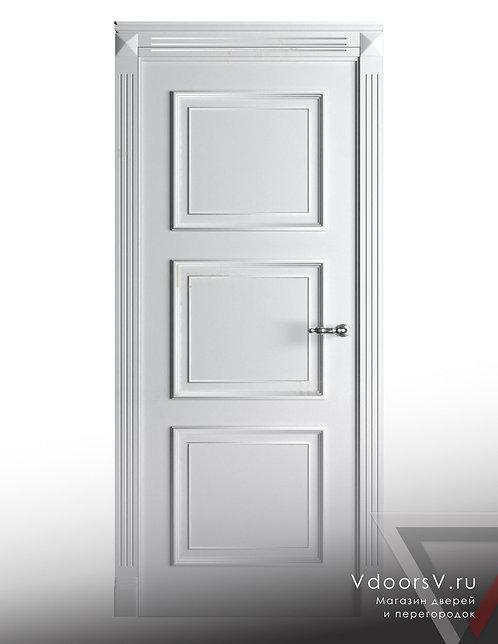 Альтадо М-3 Рал-белый