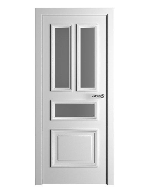 Regio_149 RAL-белый