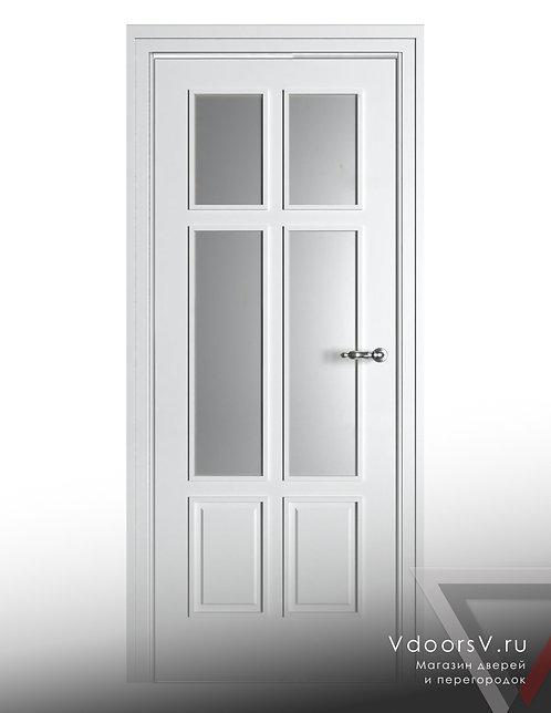 Норд М-010 Рал-Белый