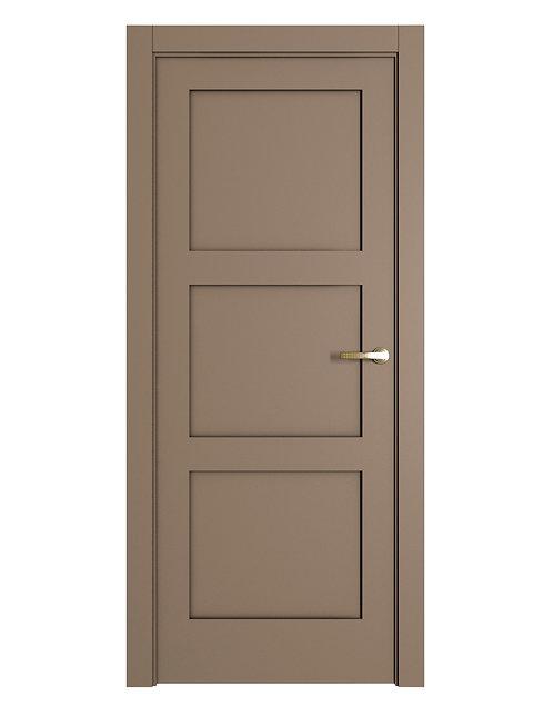 Door_Tinto_6
