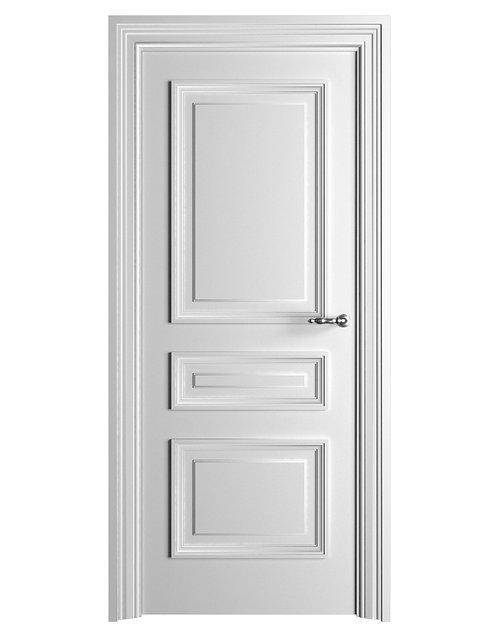 Regio_122 RAL-белый