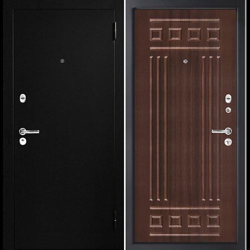 Дверь M720