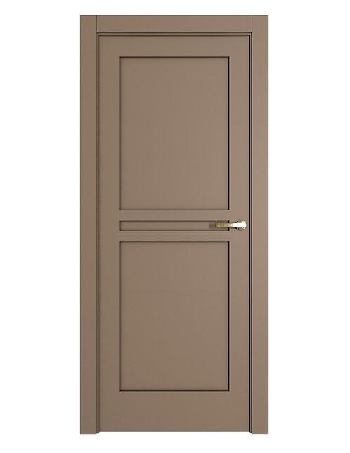 Door_Tinto_5