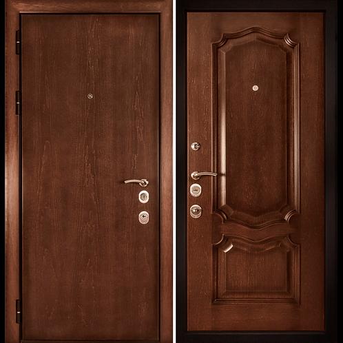 Дверь Стандарт Лацио
