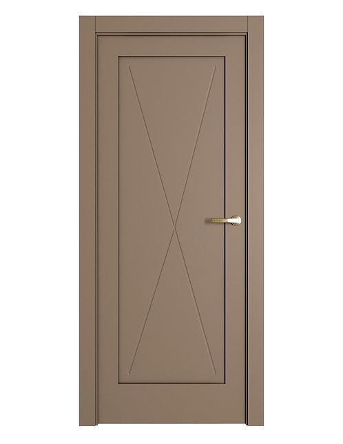 Door_Tinto_9