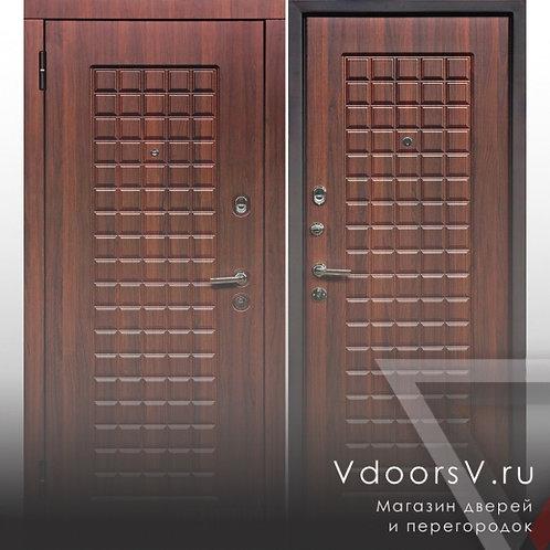 Дверь М52