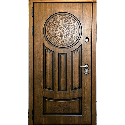 Дверь Наполеон